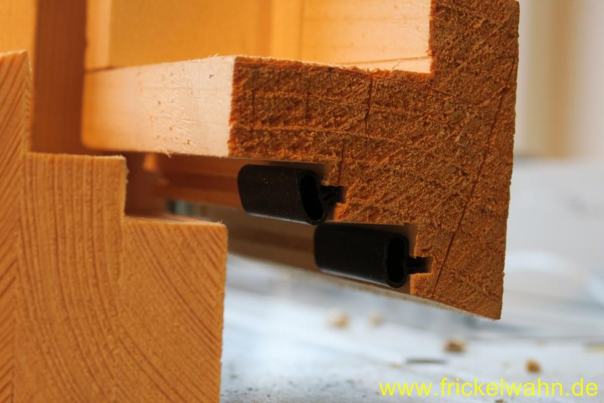 holzfenster selber bauen swalif. Black Bedroom Furniture Sets. Home Design Ideas