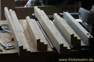 Rahmen_Einzelteile(1200x800)