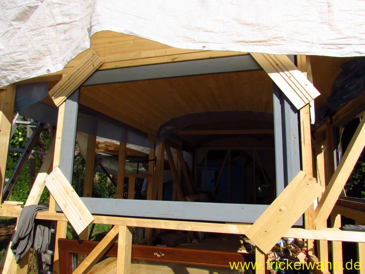 fenster frickelwahn. Black Bedroom Furniture Sets. Home Design Ideas