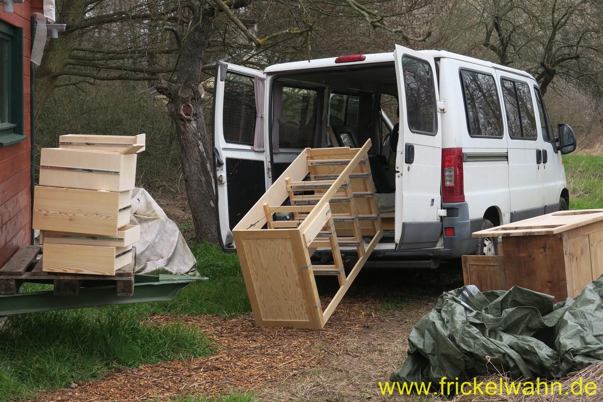 korpus k che. Black Bedroom Furniture Sets. Home Design Ideas