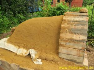 LehmOfen Gewölbe Sand (1200x900)